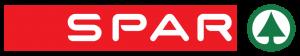 spar-logo-1024x192