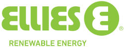 Ellies-Logo-Retina_790x300