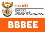b-bbee-dti-1529x1080