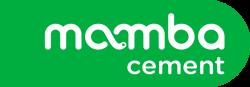 logo-1024x357