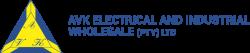 logo-2-1024x219
